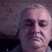 Константин, 51, г.Гусь Хрустальный