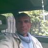 Николай, 47, г.Киев