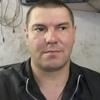Алекс, 41, г.Казань