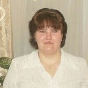 Лена 36 лет (Дева) Можайск