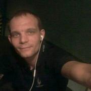 Илья Владимирович, 28, г.Миллерово