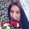 Наталья, 38, г.Херсон