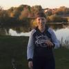 Елена, 36, г.Липецк