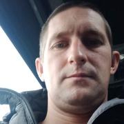Филипп, 29, г.Апатиты