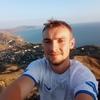 Алексей, 34, г.Макеевка