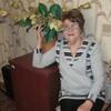 Тамара Александровна, 65, г.Орел