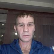 Сергей Шишанов 44 года (Близнецы) Бестях