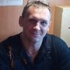 Женек, 38, г.Муравленко