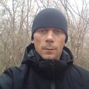 анатолий 36 Уральск