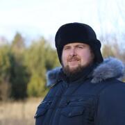 Дмитрий, 30, г.Серпухов