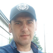 Дмитрий 41 Ярославль