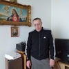 Leonid Iglinski, 42, г.Альтенбекен