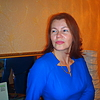 Наталья, 51, г.Владивосток