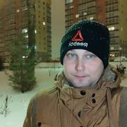 Евгений, 25, г.Кемерово