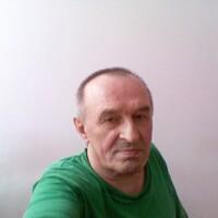 Евгений, 70 лет, Рак, Дедовичи