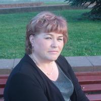 Ольга, 53 года, Рыбы, Минск