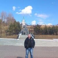 Евгений, 48 лет, Козерог, Всеволожск