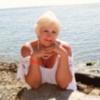 Лариса, 67, г.Чехов