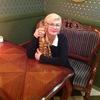 Нина, 68, г.Москва