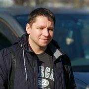 Алексей 36 лет (Козерог) Владивосток
