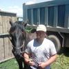 Андрей, 31, г.Талгар
