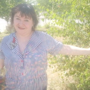 Татьяна 34 Павлодар