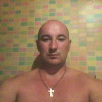 костик, 32 года, Близнецы, Москва