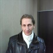 Victor, 64, г.Лесной