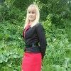 Наталья, 46, г.Тверь