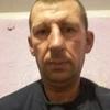Юра, 39, г.Костополь