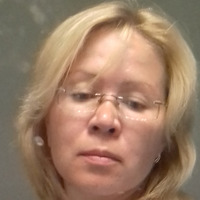 Julia, 42 года, Водолей, Москва