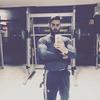 Alphan, 24, г.Стамбул