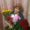 Зарифа, 47, г.Краснодар