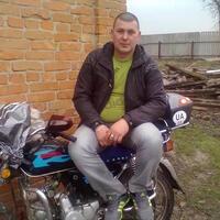 вадим, 40 лет, Весы, Звенигород