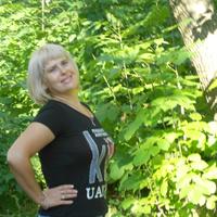 Екатерина, 43 года, Овен, Новокуйбышевск