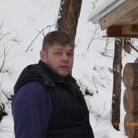Вадим, 39 лет, Дева, Пенза