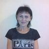 Наталья, 46, г.Томск