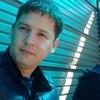 Рома, 28, г.Бородино