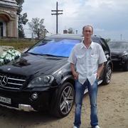 Евгений, 46, г.Иваново
