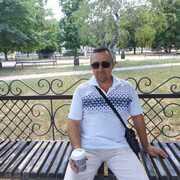 Александр, 48, г.Реутов
