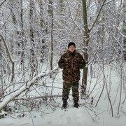 Владимир, 37, г.Иловля