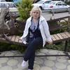 наталия, 48, г.Прохладный