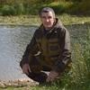 Владимир, 55, г.Нижние Серги