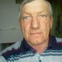 Сергей, 62 года, Телец, Сорочинск
