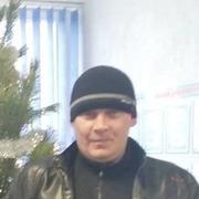 Евгений, 40, г.Макеевка