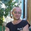 Алекс, 46, г.Бутурлиновка