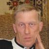 Олег, 50, г.Можга