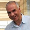 MOHAMMAD ZUBI, 50, г.Амман