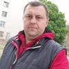 Андрей, 33, г.Чернигов