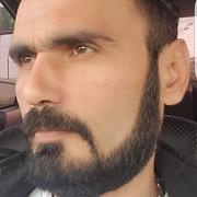 Герам, 43 года, Телец